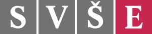 logo SVŠE